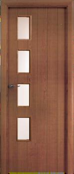 Puertas rechapadas serie 800 puertas rusticas puertas valera de abajo - Puertas valera de abajo ...