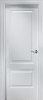 Puertas rechapadas serie 900 puertas rusticas puertas valera de abajo - Puertas valera de abajo ...